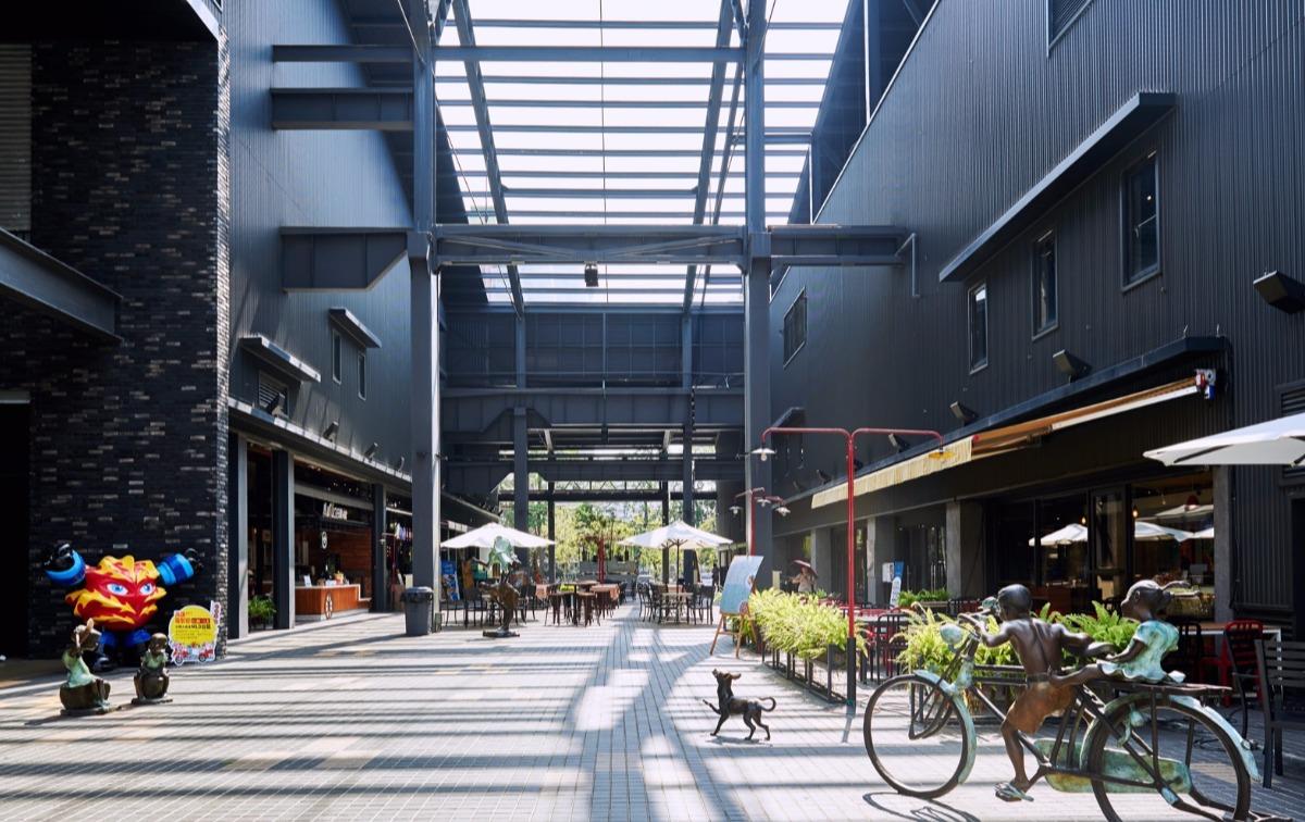 「台鋁MLD購物廣場影城」的圖片搜尋結果